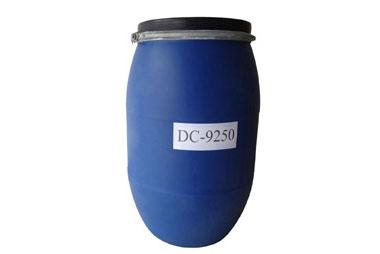 DC-9250普通型硬性树脂