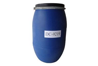 DC-9219芳香族硬性树脂