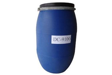DC-9100软性树脂